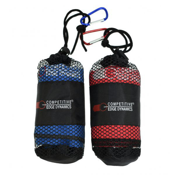 ced-sports-towel-sporthandtuch-schiessstand-shooting-range-bag