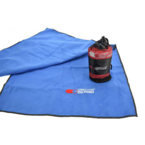 ced-sports-towel-sporthandtuch-schiessstand-shooting-range-bagd