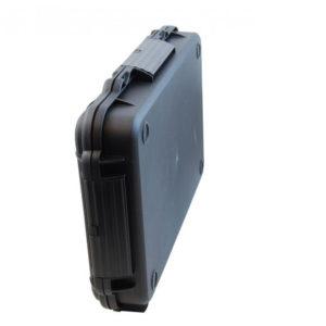 daa-thin-pistol-case-pistolen-tasche-koffer-futteral-kurzwaffen-geschlossen