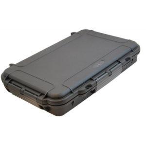 daa-thin-pistol-case-pistolen-tasche-koffer-futteral-kurzwaffen-geschlossen-n
