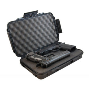 daa-thin-pistol-case-pistolen-tasche-koffer-futteral-kurzwaffen-offen