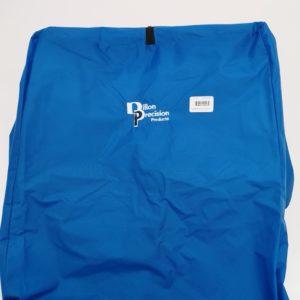 dillon-xl-650-cover-schutzhuelle-machinecover-wiederladepresse-nah