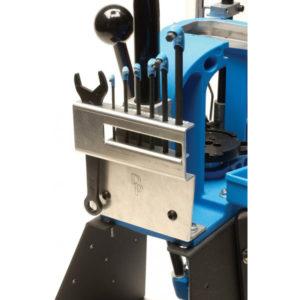 dillon-xl650-rl550-xl750-werkzeughalter-schluesselsatz-wiederladepresse-wiederladen-zubehoer.-dem