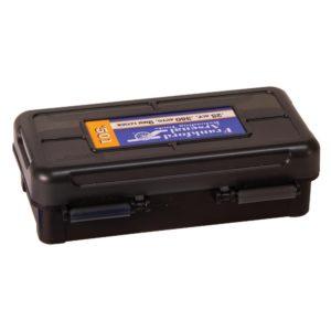 frankford-arsenal-munitionsbox-patronenbox-munition-box-aufbewahrung-zu-klein