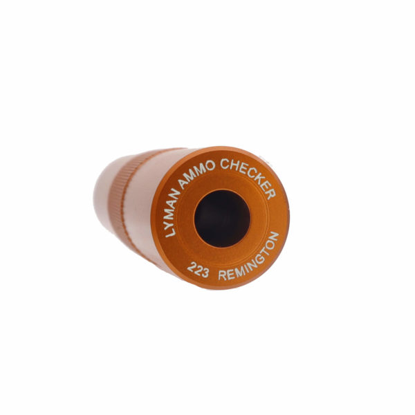 hülsenlehre-patronenlehre-ammo-checker-wiederladen-wiederladezubehör-kalibrieren-223rem-223-remington