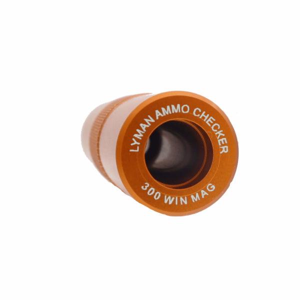 hülsenlehre-patronenlehre-ammo-checker-wiederladen-wiederladezubehör-kalibrieren-300win-mag-300-win-mag