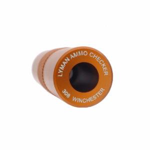 hülsenlehre-patronenlehre-ammo-checker-wiederladen-wiederladezubehör-kalibrieren-308win-308-winchester