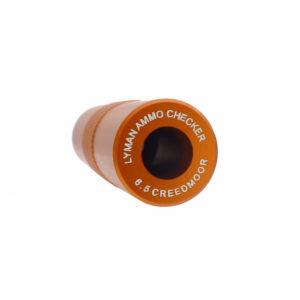 hülsenlehre-patronenlehre-ammo-checker-wiederladen-wiederladezubehör-kalibrieren-6,5mm-creedmoor