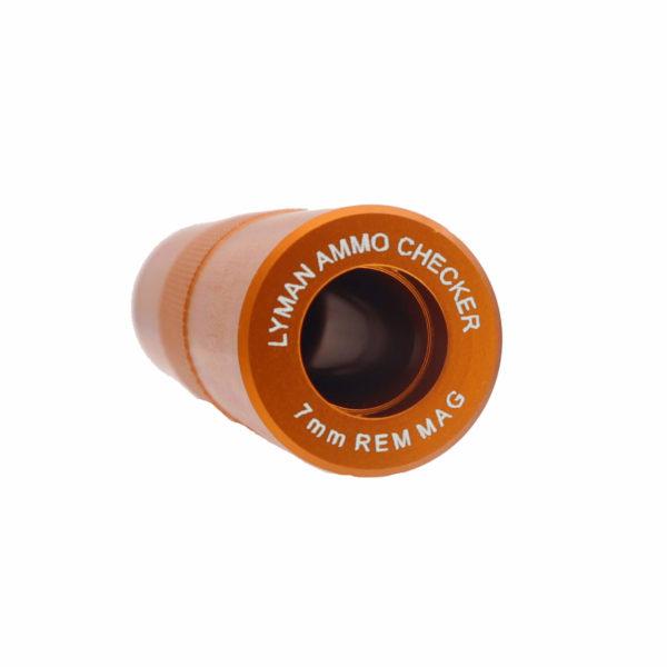 hülsenlehre-patronenlehre-ammo-checker-wiederladen-wiederladezubehör-kalibrieren-7mm-rem-mag-remington-magnum