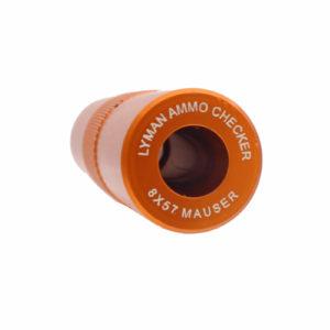 hülsenlehre-patronenlehre-ammo-checker-wiederladen-wiederladezubehör-kalibrieren-8x57mauser-8x57-mauser
