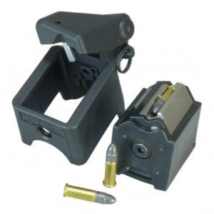 lula-ruger-10-22-loader-unloader-speedloader-entlader-magazin-lader-tek