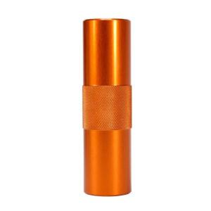 lyman-huelsenlehre-wiederladen-patronen-ueberpruefen-ammo-checker-kalibrieren-kaliber