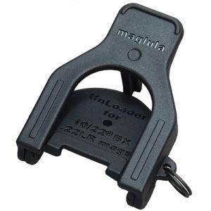 maglula-ruger-10-22-lula-unloader-speedloader-entlader-universal