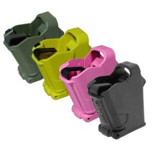 maglula-uplula-ladehilfe-universal-pistol-magazine-loader-magazin-lader-schnelllader-speedloader-pistole-magazin-maglula-9mm-45acp-ladehilfe