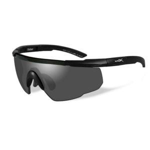 wileyx-saber-advance-schutzbrille-schiessbrille-sportschiessen-trap-skeet-smoke