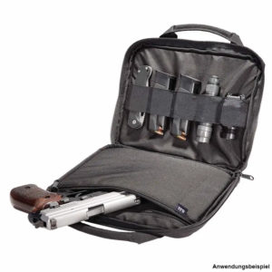 5.11-single-pistol-case-range-bag-waffentasche-waffenkoffer-pistolentasche-five-eleven-rangebag-tactical-gear-pistolen-tasche-kaufen-ammo-depot-waffen-tasche-gun-case-tactical