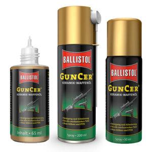 ballistol-guncer-keramik-waffenplegeoel-waffenreinigung-keramik-waffenoel-fuer-langwaffen-und-kurzwaffen-waffenpflege-ballistol-kaufen-tuningspray