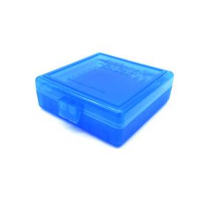berry-berrys-patronenbox-kleinkaliber-100er-kk-munition-munitionsbox-22lfb-22lr-klein-kaliber-zu