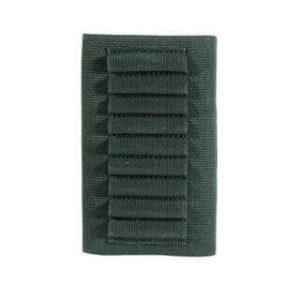 blackhawk-butt-stock-shell-holder-patronenhalter~2