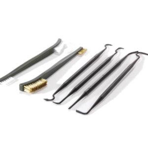 lyman-pick-and-brush-gun-cleaning-waffenpflege-waffenreinigung-buersten-und-pick-set