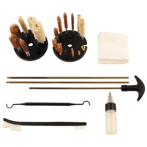 reinigungsset-patrone-für-gewehr-pistole-revolver-multikaliber-waffenreinigung-dekopatrone-kurzwaffen-langwaffen-mfh-jagd-und-sportschiessen-1