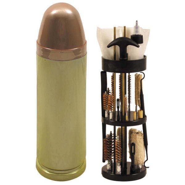 reinigungsset-patrone-für-gewehr-pistole-revolver-multikaliber-waffenreinigung-dekopatrone-kurzwaffen-langwaffen-mfh-jagd-und-sportschiessen