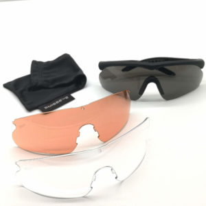 swiss-eye-raptor-skeet-trap-brille-tontauben-tontaubenschießen-schutzbrille-schiessbrille-f