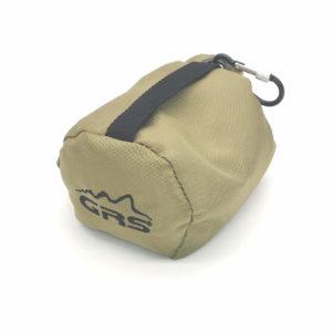 grs-rear-bag-shooting-bags-gewehrauflage-schaftauflage-vorderschaft-hinterschaft-sandsack-fuer-buechse-gewehr-langwaffe