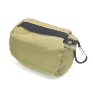 grs-rear-bag-shooting-bags-gewehrauflage-schaftauflage-vorderschaft-hinterschaft-sandsack-fuer-buechse-gewehr-langwaffe-karabiner