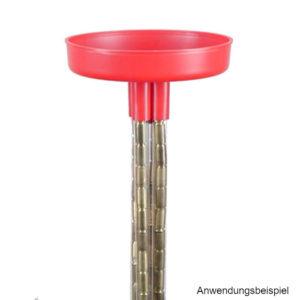 lee-case-collator-huelsentrichter-case-feeder-loadmaster-pro1000-wiederladen-huelsenzufuehrung