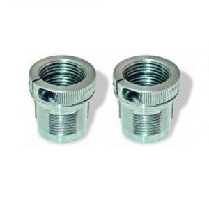 lee-lock-ring-eliminator-bushing-für-wiederladepresse-wiederladen