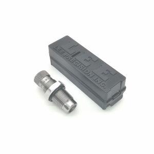 lee-tapercrimp-taper-crimp-matrize-einzelmatrize-9mm-9x19-luger-wiederladen-wiederladepresse