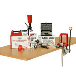 lee-wiederladepresse-einstationenpresse-breech-lock-challenger-kit-wiederladeset-zuendhuetchensetzgeraet-pulverfueller