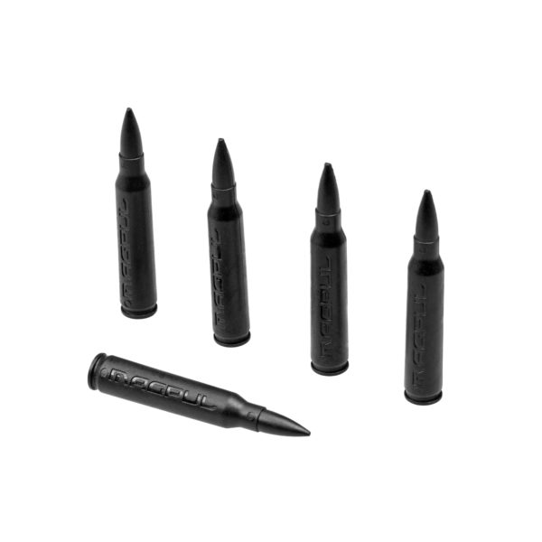 magpul-dummy-rounds-pufferpatrone-5.56x45mm-nato-pufferpatrone-set-schwarz-223rem-223-remington