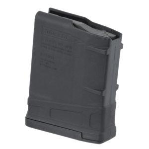 magpul-pmag-10-lr_sr-gen-m3-7.62x51mm-nato-308win-ruger-precision-rifle-magazin-ersatzmagazin-sigsauer-sig716-rpr