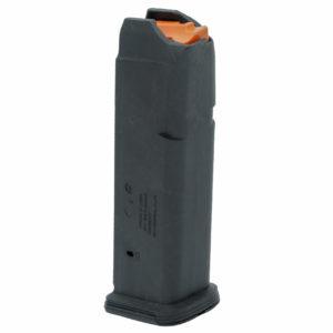 magpul-pmag-15-gl9-glock-glock17-glock19-glock26-ersatzmagazin-magazin-9mm