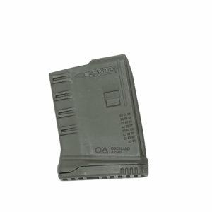 oberland-arms-oa15-magazin-223rem-223-remington-ar15-sturmgewehr-selbstladebuechse-gruen-foliage-green