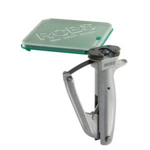 rcbs-handprimingtool-zuendhuetchen-wendebox-handsetzgeraet-priming-tool-wiederladen