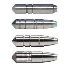 Brenneke-jagdgeschosse-bleifrei-tug-nature-torpedo-universal-geschoss-bleifrei-wiederladen-jagdpatrone-bleifrei-wiederlade-geschosse-bleifreie-geschosse