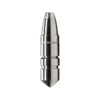 brenneke-tug-nature-plus-bleifrei-geschosse-bleifreies-jagdgeschoss-wiederladen-jagen-jagd-kaliber-8mm-torpedo-universal-geschoss