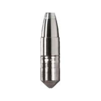 brenneke-tug-nature-plus-bleifrei-geschosse-bleifreies-jagdgeschoss-wiederladen-jagen-jagd-kaliber-93mm-torpedo-universal-geschoss