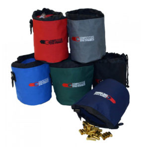 ced-ammo-brass-pouch-ced-hülsenbeutel-hülsensack-blau-ammo-brass-pouch-wiederladen