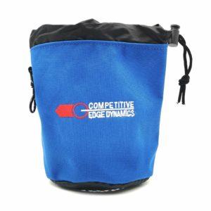 ced-hülsenbeutel-hülsensack-blau-ammo-brass-pouch-wiederladen