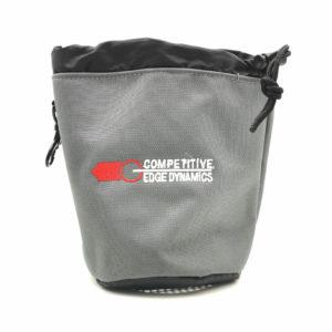 ced-hülsenbeutel-hülsensack-grau-ammo-brass-pouch-wiederladen