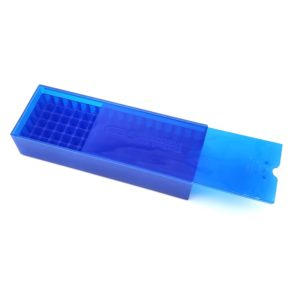 ced-patronenbox-munitionsbox-9mm-38super-100er-patronen-blau
