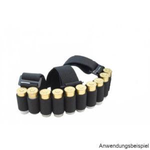 daa-unterarm-patronenhalter-patronengurt-kaliber12-schrotpatronen-ipsc-jagd-sportschießen