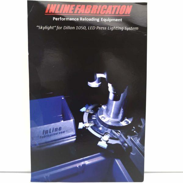 inline-fabrication-led-lighting-system-dillon-1050-wiederladepresse-beleuchtung