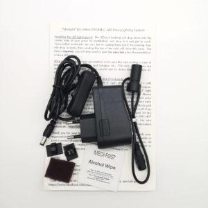 inline-fabrication-led-lighting-system-dillon-550-rl450-wiederladepresse-beleuchtung-einzel