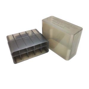 berrys-patronenbox-50bmg-berret-kal50-.50bmg-munition-munitionsbox-12,7×99mm-cal50-wiederladen-offen