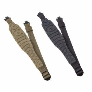 caldwell-gewehrriemen-max-grip-sling-ammodepot-waffenzubehör-caldwell-waffenriemen-gewehrgurt-gewehr-riemen-kaufen